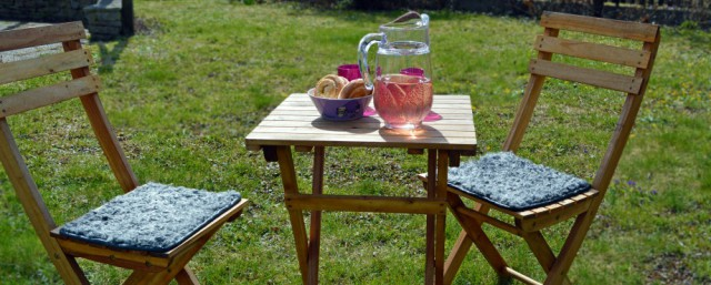 chairpad_garden_top